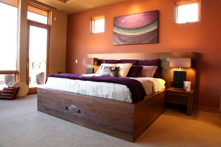 Headboards Portland Oregon