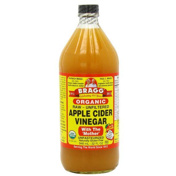 apple-cider-vinegar-0515.jpg