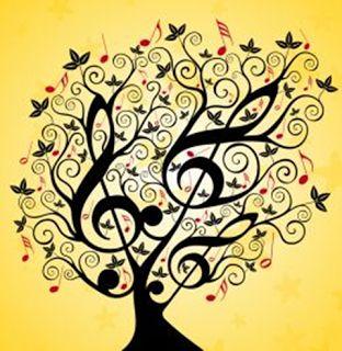 Celebração do Dia Mundial da Música
