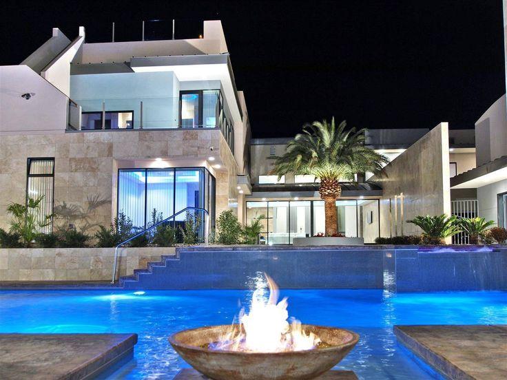 Great New Home Design KBHomes LasVegas