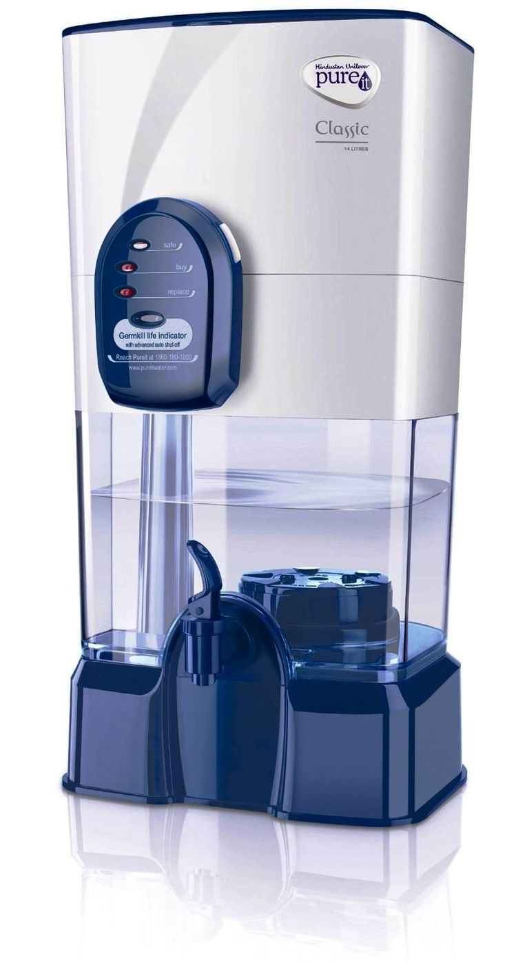 Fish aquarium rates in delhi - Hul Pureit Wpws100 Classic 14 Litre Water Purifier Review Specifications And Price Online In India