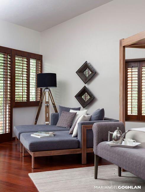 Colores Que Combinan Con Madera Ideas Y Consejos Homify Interiores De Casa Colores Para Piso De Madera Colores De Interiores