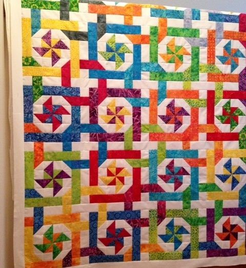 75 best Quilt Books I Need images on Pinterest | Quilting ideas ... : jelly roll quilt pattern books - Adamdwight.com