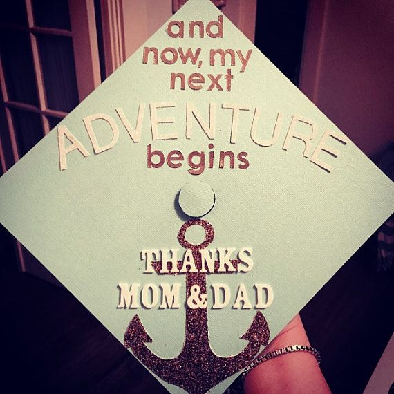Graduation is a once in a lifetime experience, why not let your grad cap be one of a kind? My job is to take bring your dream grad cap design to