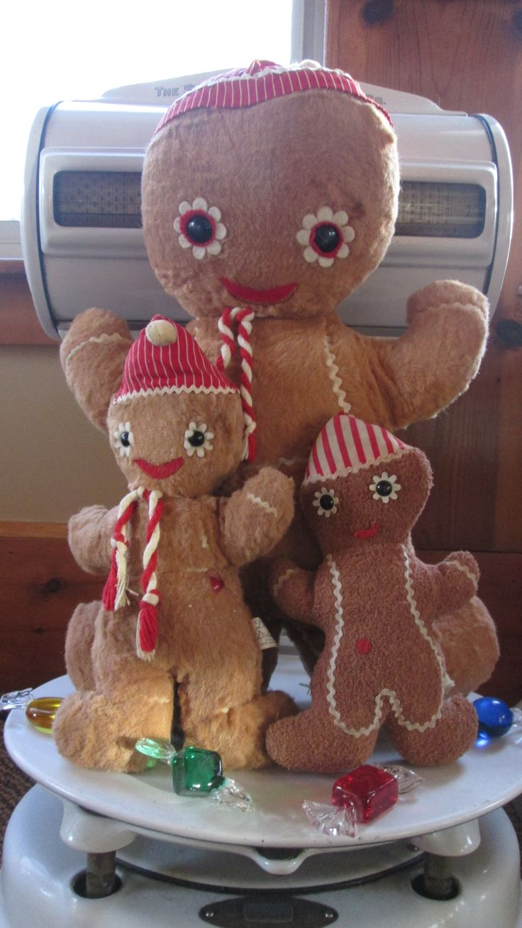 Gingerbread Kitchen Curtains 17 Best Images About Anything With Gingerbread Men On Pinterest