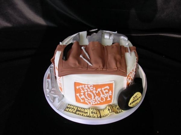 Home Depot Cakes Pinterest Home Home Depot And Paths