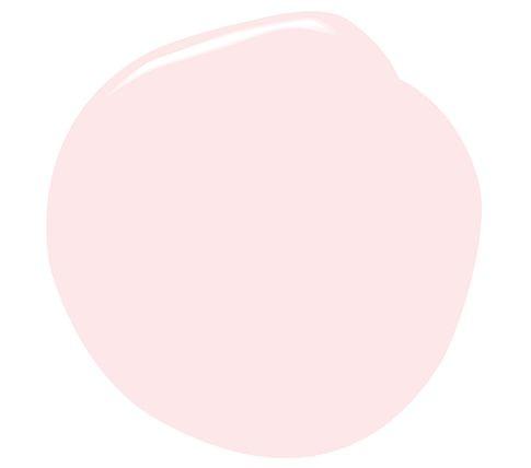 Benjamin Moore 174 Natura 174 Paint Pink Cadillac Could Be The