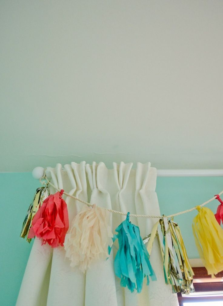 How To Make Triple Pinch French Pleat Curtains Using