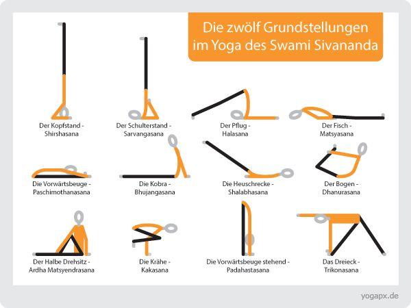 yoga poster - yoga piktogramme für yoga poster, yoga illustrationen, yoga grafiken und mehr ...