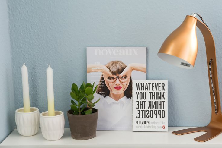 9 besten no 30 ausklang des sommers bilder auf pinterest. Black Bedroom Furniture Sets. Home Design Ideas