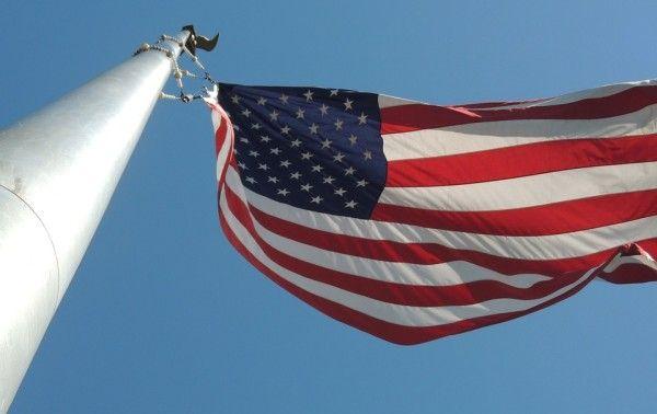 On a tiré vingt questions du test de citoyenneté américaine. Voyez si vous connaissez vos bases.