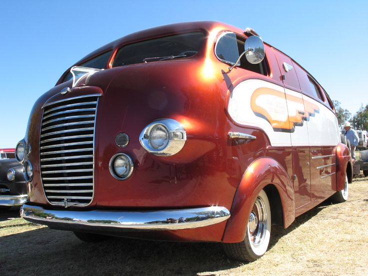 326 Best Images About Airstream On Pinterest Airstream