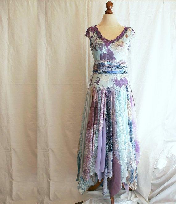 19 Best Godet Dress Inspirations Images On Pinterest