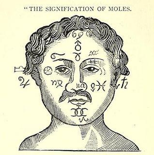 dreams and moles -1 by Public Domain Review, via Flickr