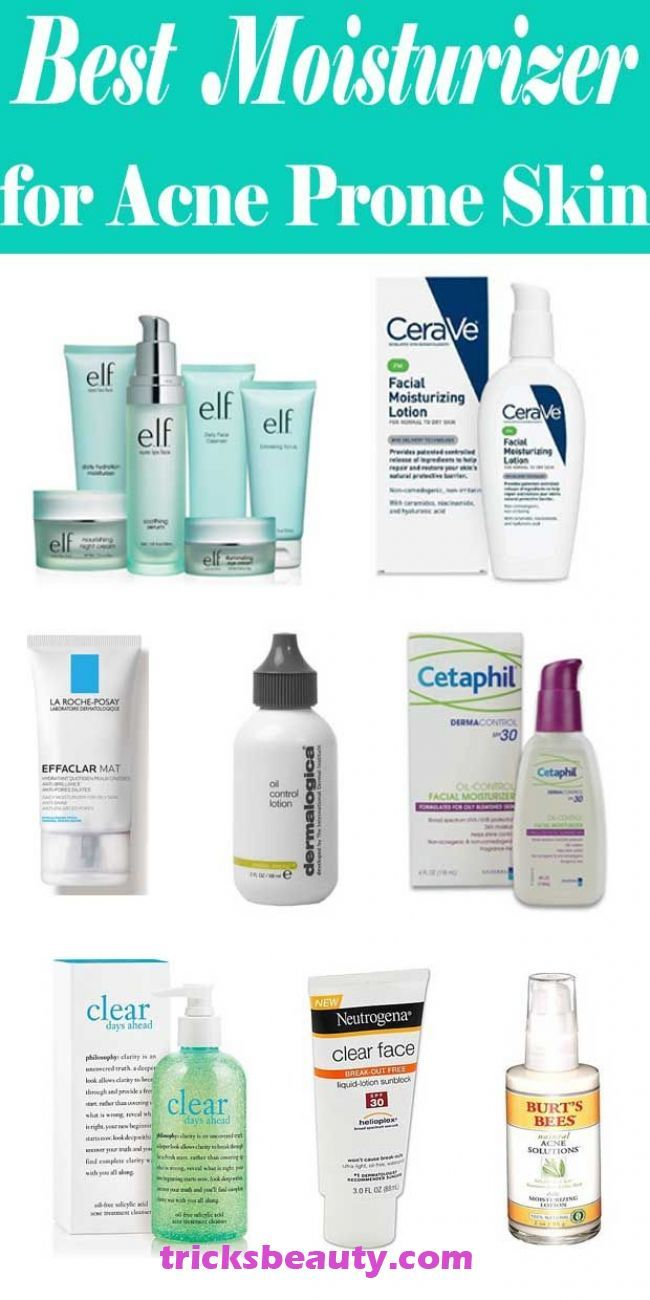 Pin On Skin Care Products