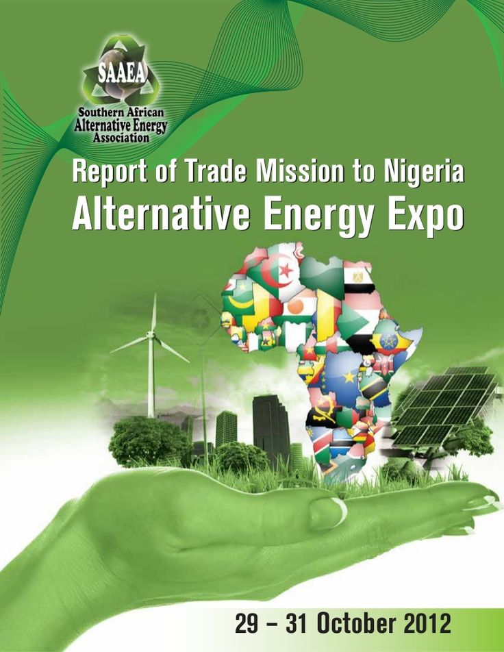 report-emerging-renewable-energy-companiesass-naee-2012 by Mathesis  via Slideshare