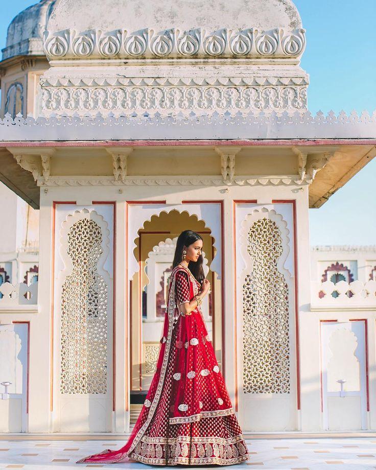 """39.3k Likes, 81 Comments - Sabyasachi Mukherjee (@sabyasachiofficial) on Instagram: """"#Sabyasachi #Couture #Lehenga #TheSabyasachiBride @bridesofsabyasachi #IndianBridesWorldwide…"""""""