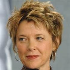 Fabulous 1000 Ideas About Haircuts For Over 50 On Pinterest Best Short Short Hairstyles Gunalazisus