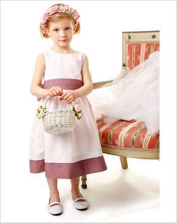 la robe classique