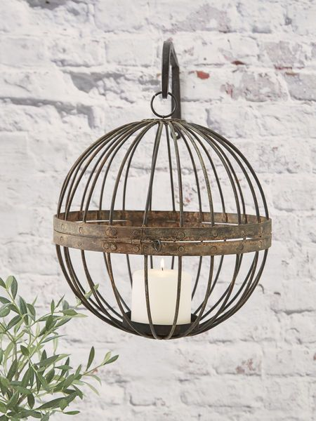 1000 Images About Cage And Lantern Love On Pinterest