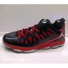 Sepatu Basket Jordan Chispaul Model baru harga murah