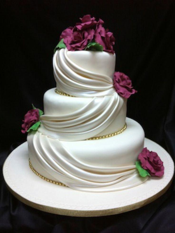 Cake Art Usa :  Sposamore blog ,Las novias se casan,Blog Matrimonio ...