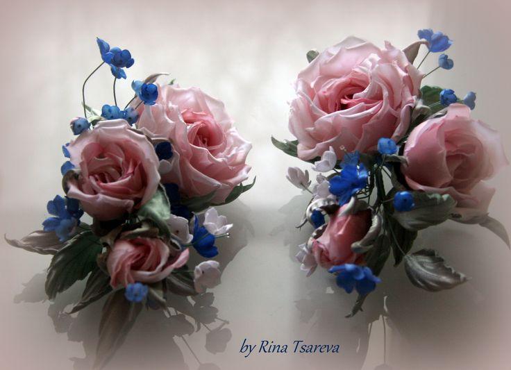 http://rinatsareva.gallery.ru/watch?ph=Nwn-fL1zm