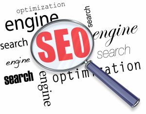 Importance of SEO : The benefit of having a well optimised website cannot be ignored, as this leads to more visitors visiting the page, which in turn gives the brand or organisation a recognition of its own.
