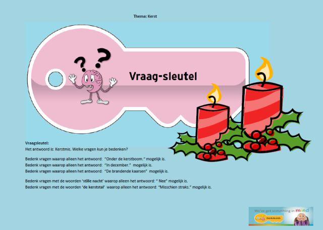 denksleutel Kerst.bmp