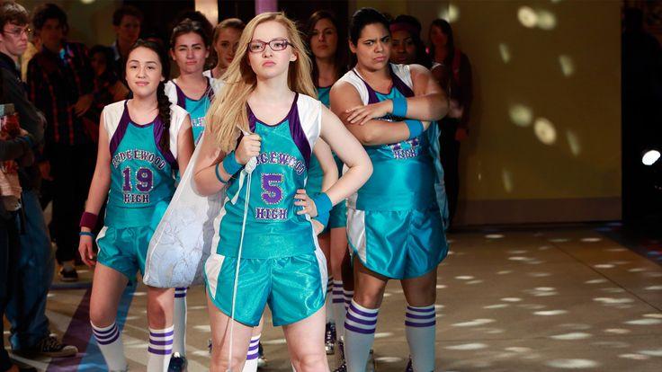 Liv and Maddie | Disney Channel ME | Disney ME