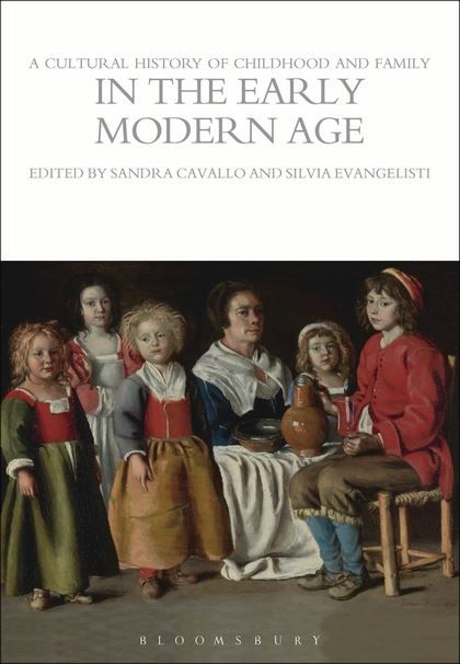 The period spanning the 15th to the 17th Centuries saw an unprecedented interest in childrearing and the family. Renaissance humanist thought valued the education of children while promoting the family as a mirror of a well-ordered society, based on class, gender, and age hierarchies. Protestant and Catholic reformers and state-sponsored disciplinary measures further reinforced authority within the family, with marriage seen as a primary instrument for moralizing sexual customs. The…
