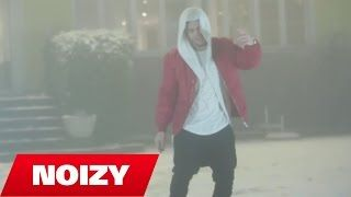 nojzy - YouTube