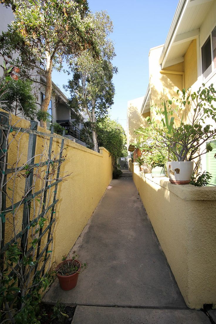 Best 1237 Wiccan Images On Pinterest: 15 Best 1237 Yale Street #7 Santa Monica, CA 90404 Images