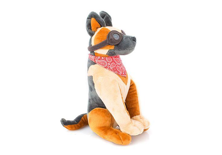 Dogmeat Fallout - Dogmeat Funny - Dogmeat Art - Dogmeat Meme - Dogmeat Plush - Dog Plush - Fallout Plush - Fallout 4 Plush - Fallout Companion - Fallout Gifts