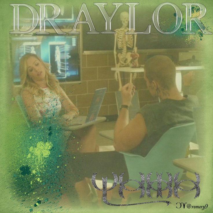 Draylor