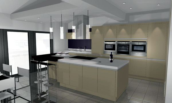 20 Best Kitchen Designs Images On Pinterest Contemporary Unit Kitchens Kitchen Ideas And