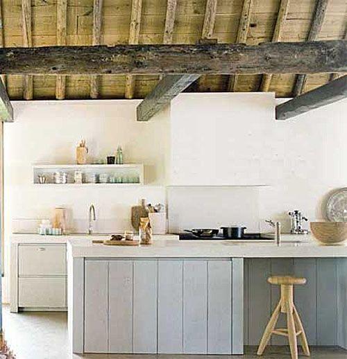 Best 25 Grey Kitchen Walls Ideas On Pinterest: Best 25+ Shaker Style Kitchens Ideas On Pinterest
