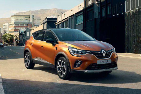 2020 Renault Captur Australia In 2020 Renault Captur Renault Nissan Juke