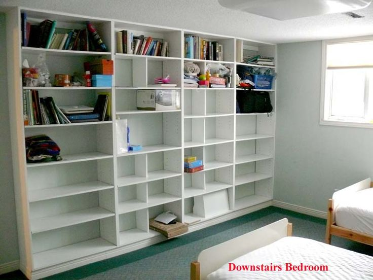Shelves For Bedroom | Design Ideas 2017 2018 | Pinterest | Shelves, Bedrooms  And Spaces