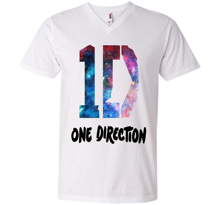 1D one direction T-Shirt