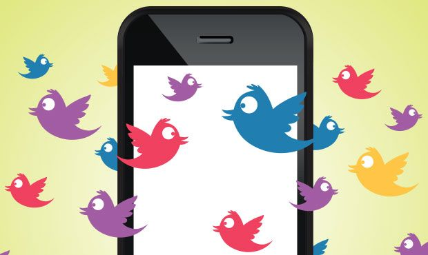 Twitter Applies '140' Rule to Video Seconds by http://www.technewsworld.com/story/Twitter-Applies-140-Rule-to-Video-Seconds-83633.html