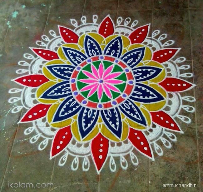 tamil kolam book pdf free download
