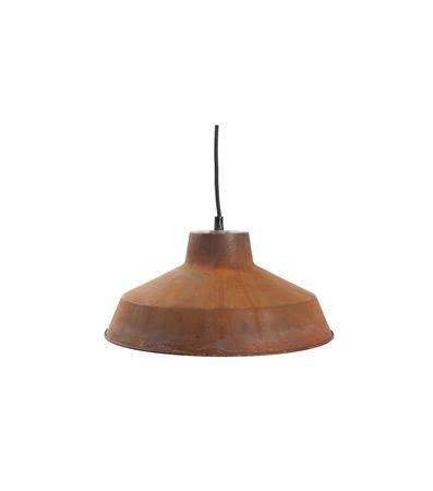 HEMA hanglamp rusty m – online – altijd verrassend lage prijzen!