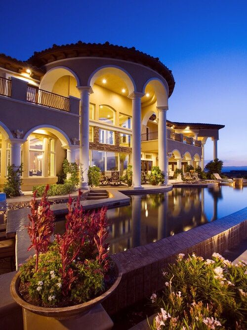 Luxury Houses Tumblr 72 best luxury homes images on pinterest | architecture, luxury