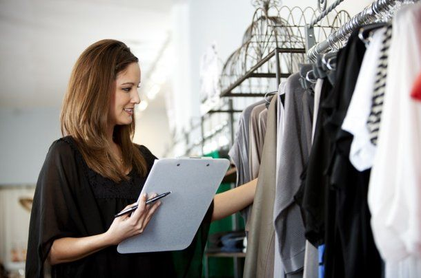 Selling Fashion: What to Expect at a Buyer's Meeting | My Style ...