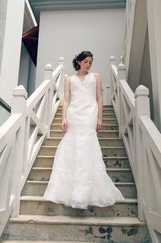 1741 best wedding dresses images on pinterest wedding dressses tradesy weddings formerly recycled bride is the worlds largest wedding marketplace junglespirit Gallery