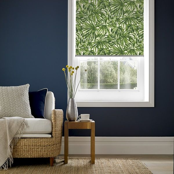 roller blinds singapore difference between interior curtain indoor the outdoor boutique