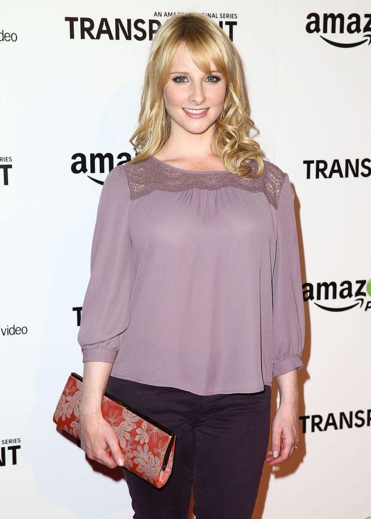 Best 25+ Melissa rauch ideas on Pinterest | Big bang theory actress, Bernadette actress and Big ...