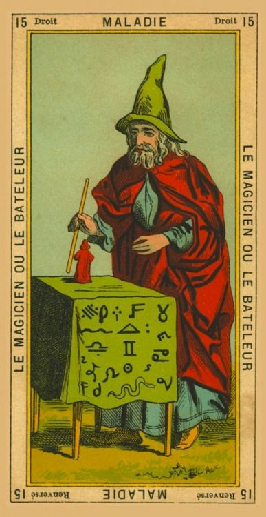 1000+ Images About Alchemy,Theurgy, Astrology On Pinterest