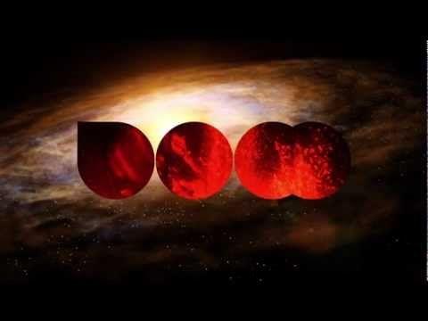 ▶ Digital Cinema Media 2013 Ident - Amazing - YouTube